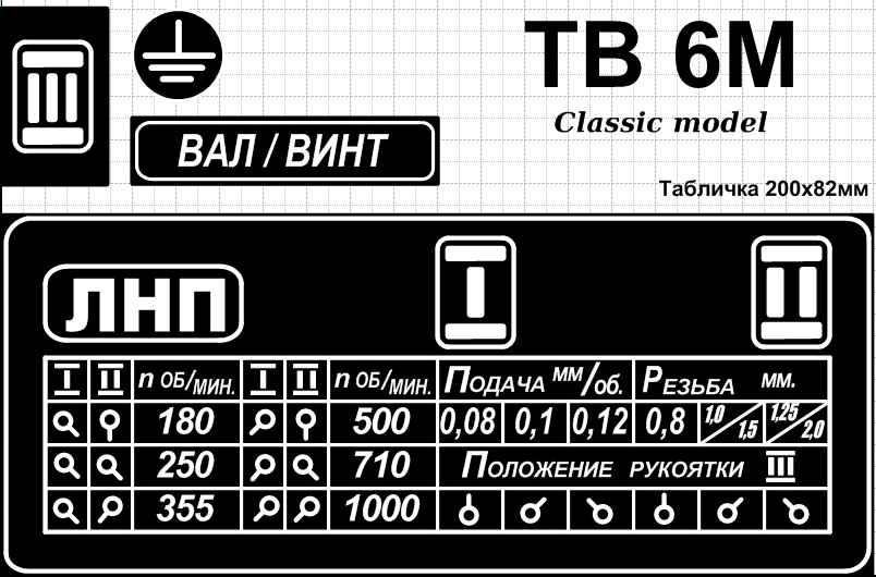 Шильдик классика ТВ6М.jpg