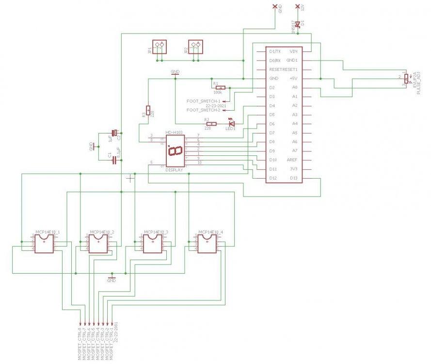 Arduino_pcb_schematic.JPG