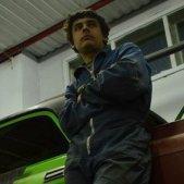 FRM Garage