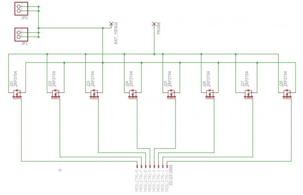 Mosfet.PCB_schematic.JPG