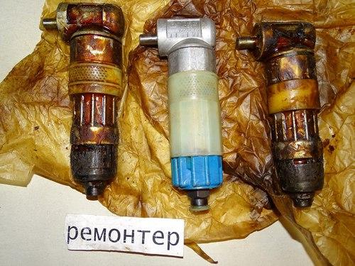 дрель пневматическая ип 1104 а