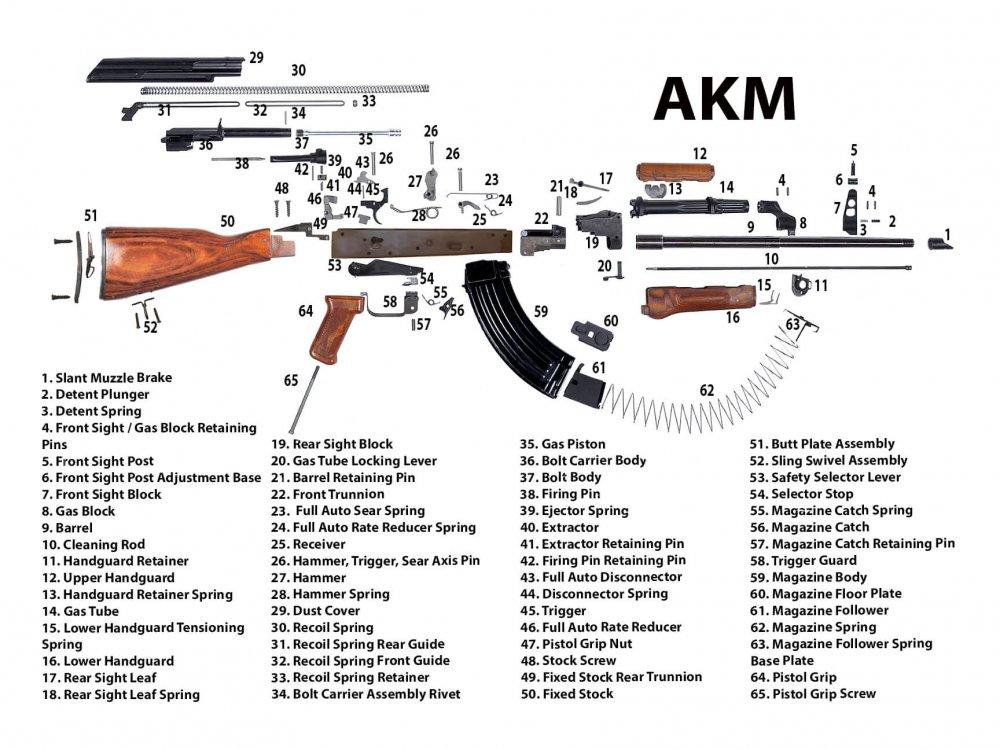 APEXAKM_Image_1.jpg