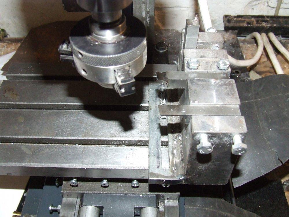 DSCF3579.JPG