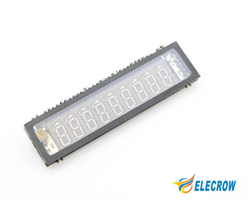 Elecrow-9-Bit-Fluorescent-VFD-Digit-Display-Module-DIY-Kit-1Pcs.jpg