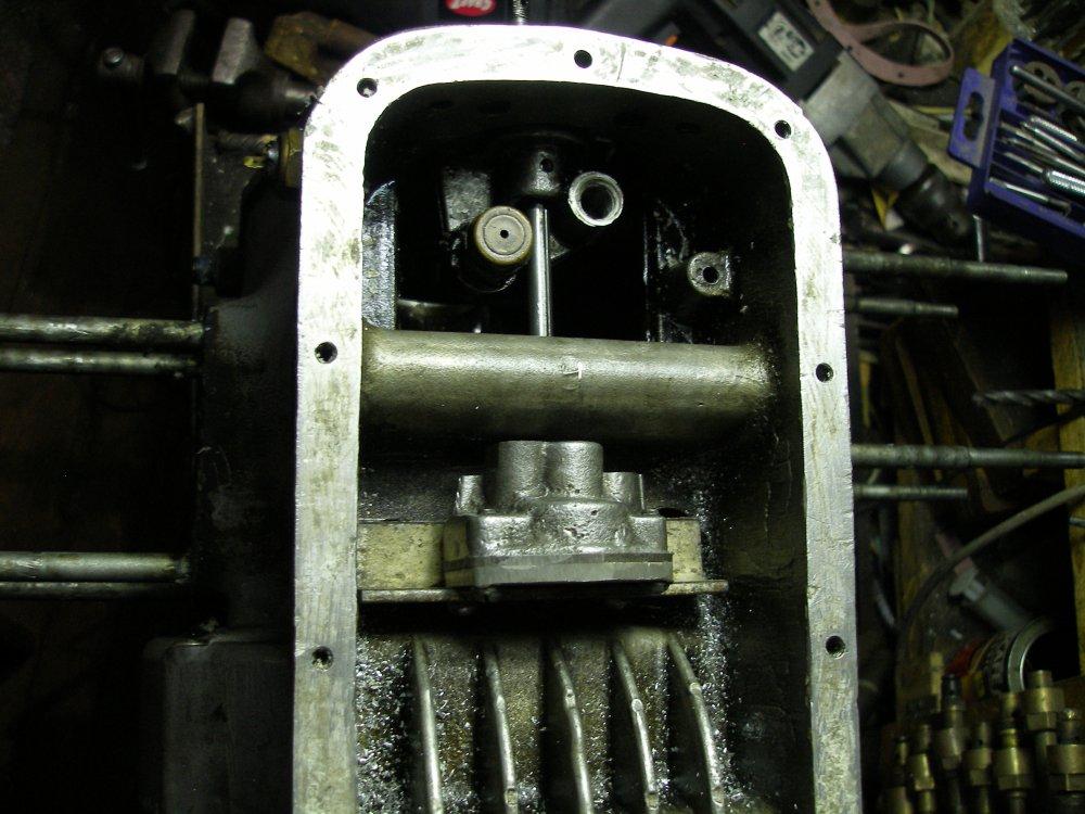P3090110.JPG