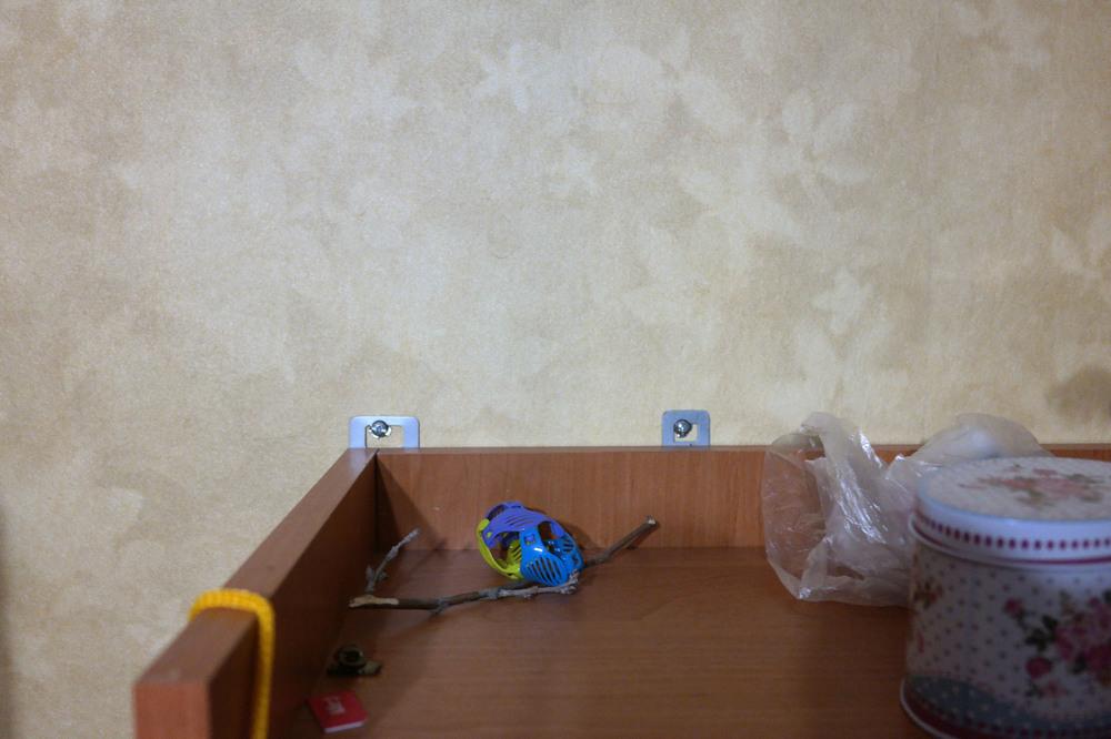 SAM_2251.JPG