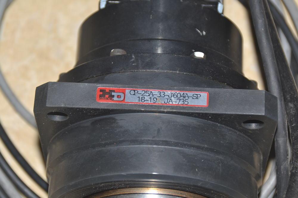 cp-25a-33-1.jpg