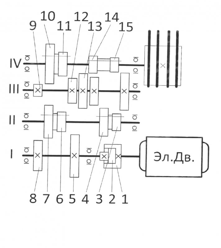 Схема коробки.jpg