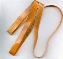 Плоские приводные ремни из синтетических материалов ТУ 17-21-598-87. в Твери.jpeg