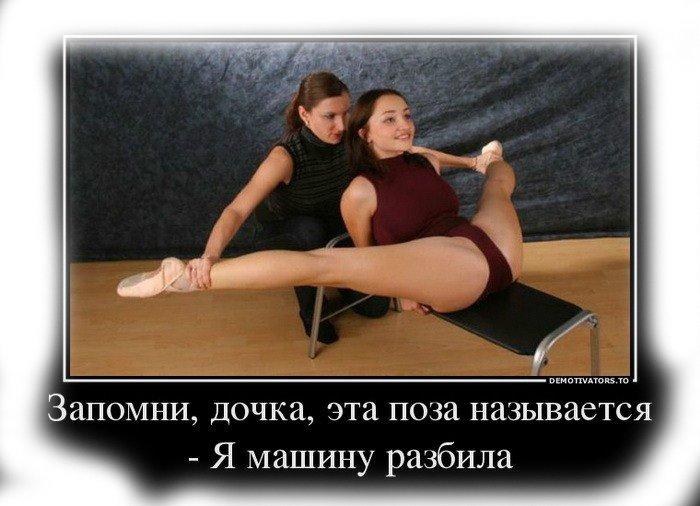 foto1163_10.jpg