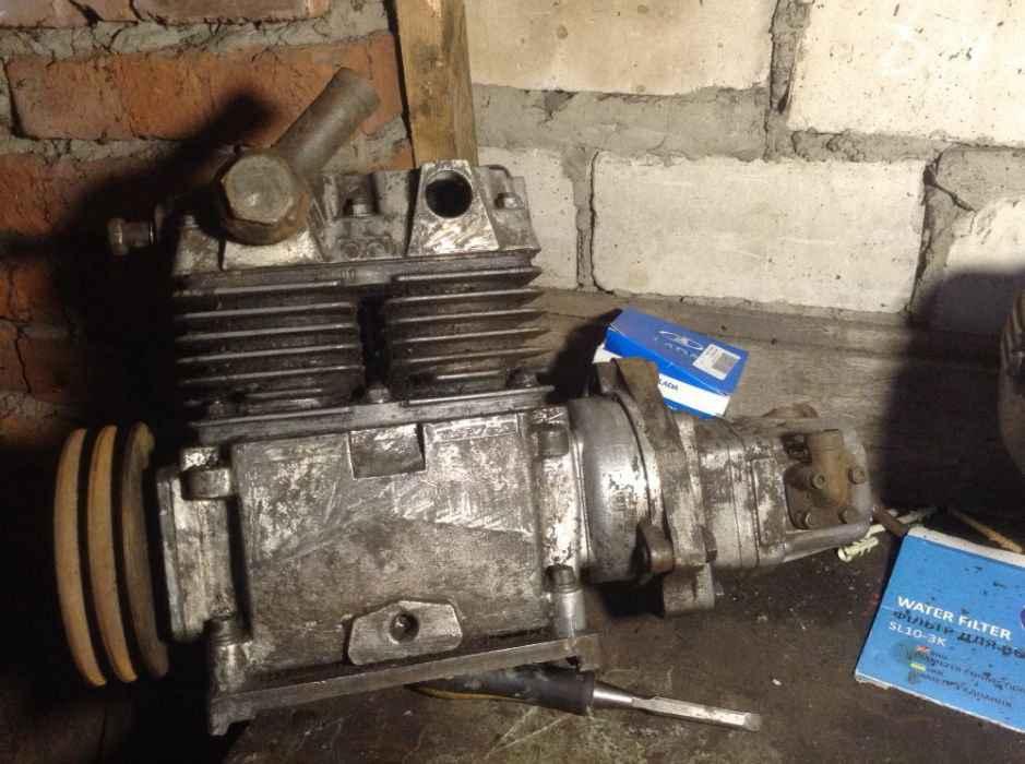 413008056_7_1000x700_kompressor-ikarus-250-s-maslenym-nasosom-bosch-.jpg