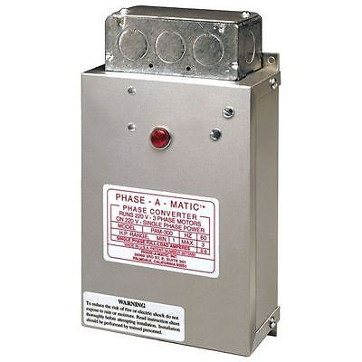 PHASE-A-MATIC-Static-Phase-Converter-PC-300-1-3HP-96-Max.jpg