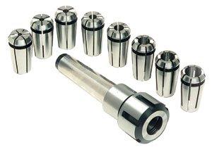 chester-milling-collet-chuck-set-4519-dv-p.jpg
