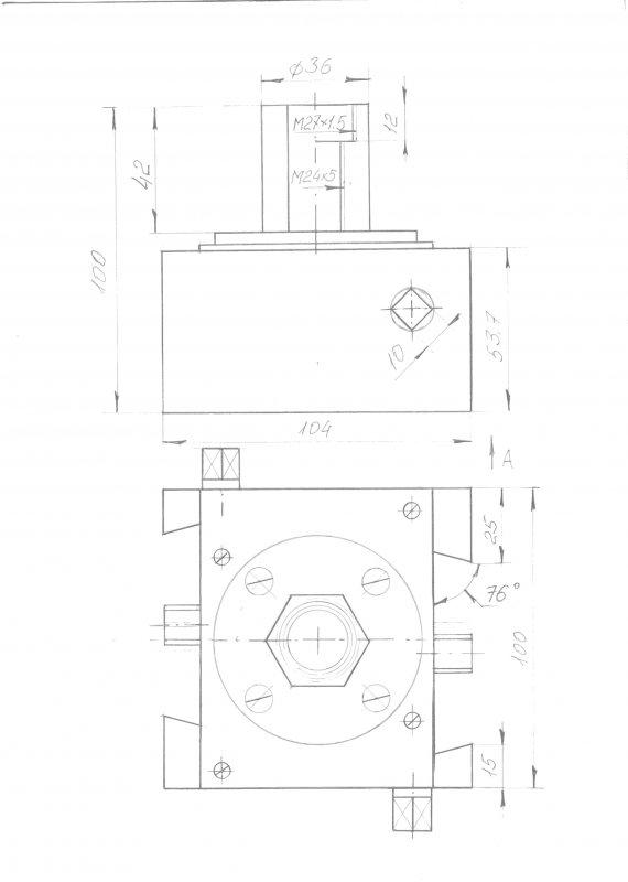 Рис 1.jpg