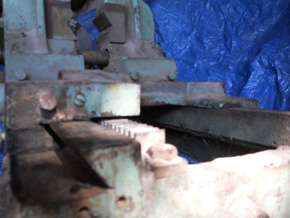 неизвестная плита 045.jpg