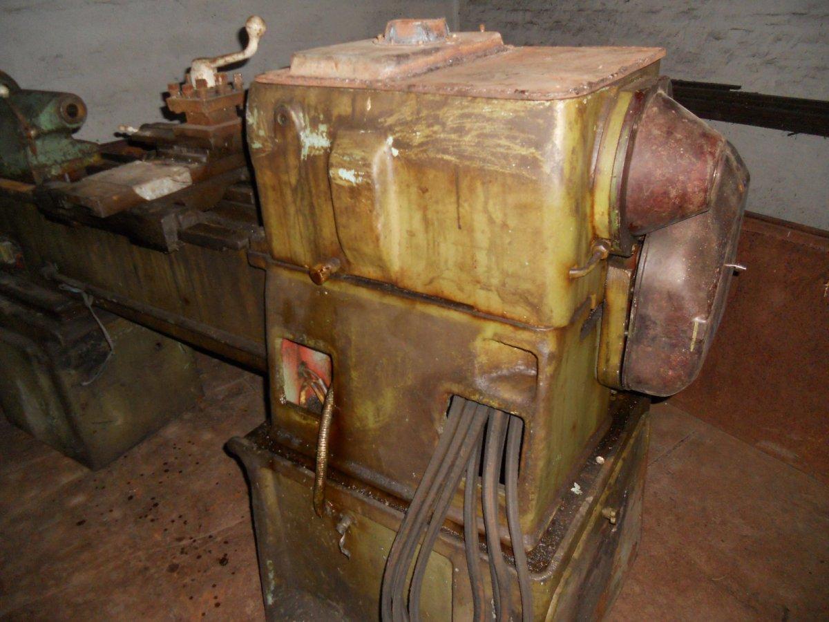 неизвестная плита 061.jpg