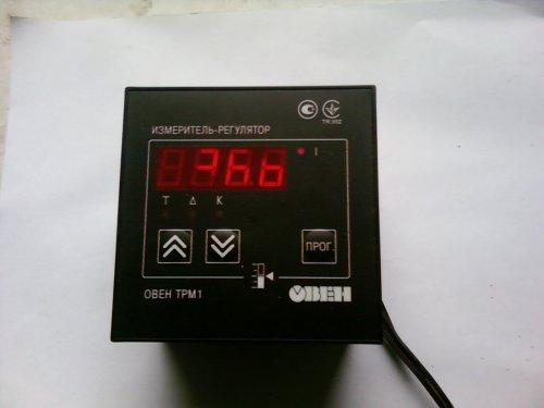 Измерители параметров электрической сети.