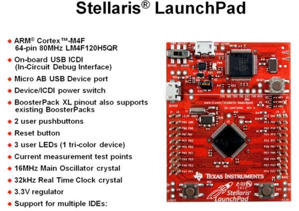 stellaris-launchpad.jpg