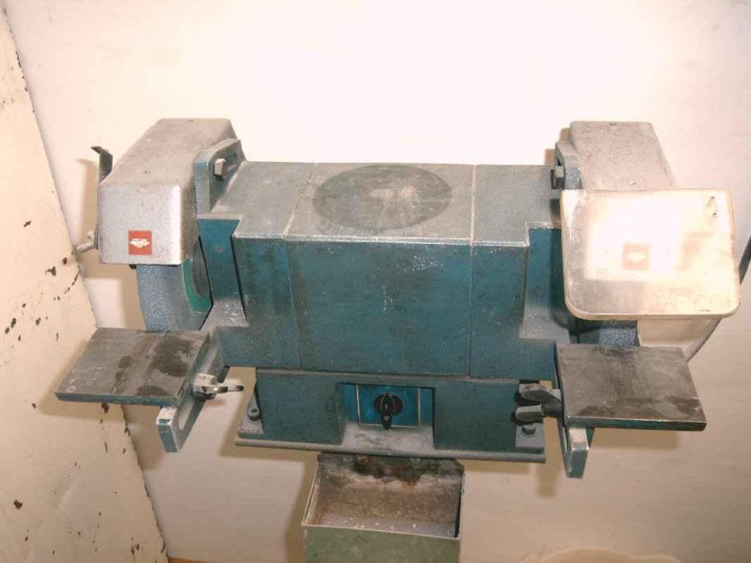 Bosch bench grinder .jpg