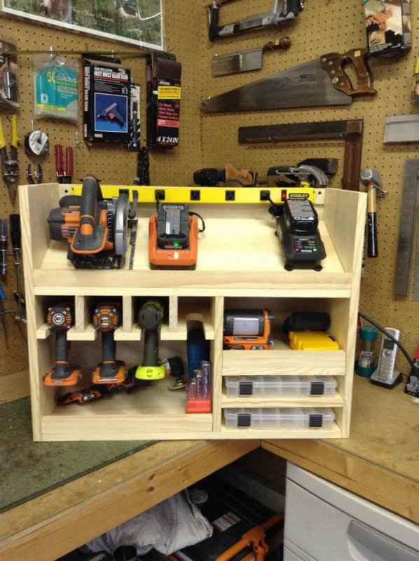 Cordless-Drill-Storage-And-Charging-Station-04.jpg