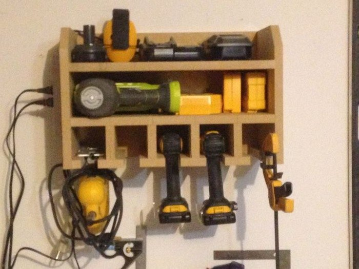 Cordless-Drill-Storage-And-Charging-Station-09.jpg