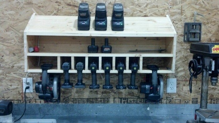 Cordless-Drill-Storage-And-Charging-Station-10.jpg