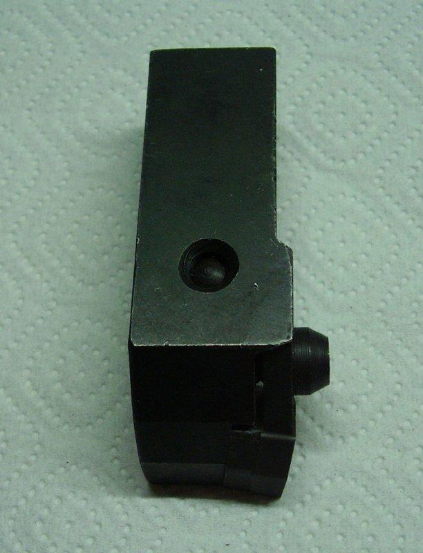 P8150166.JPG