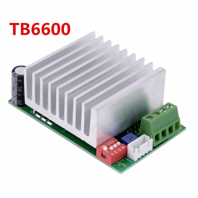 1pcs-NEW-High-Quality-TB6600-cnc-DC12-45V-Two-Phase-Hybrid-Stepper-Motor-Driver-Controller-Free.jpg