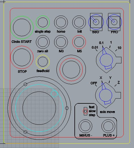 panel1.jpg