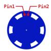 Принцип работы энкодера