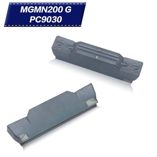 10-mgmn200-G-PC9030.jpg_640x640.jpg