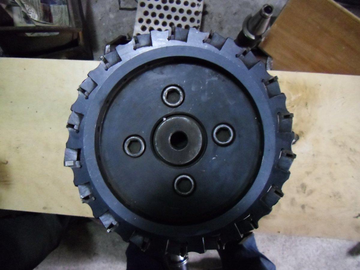 CIMG5544.JPG