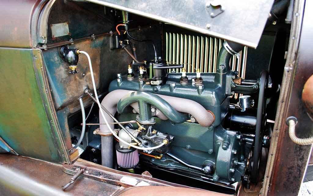 Ford-Model-AA-Motor.jpg