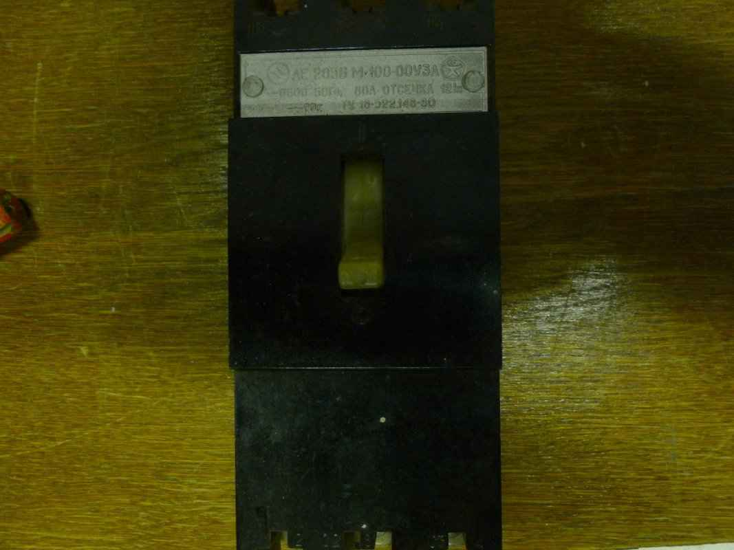 P1060711.JPG
