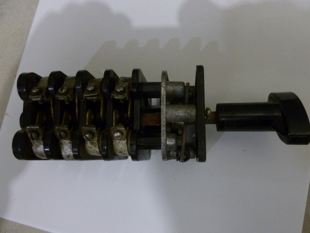 P1060771.JPG