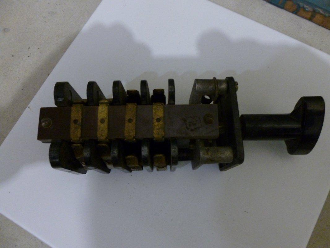 P1060773.JPG