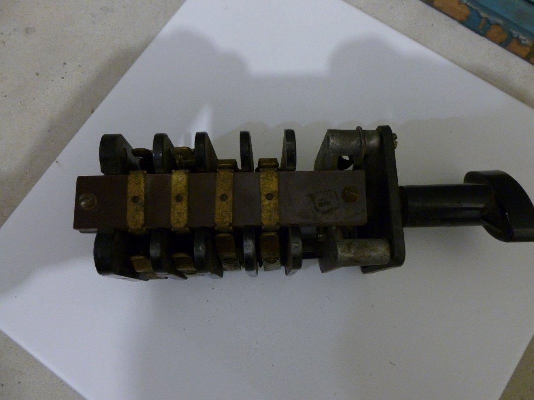 P1060774.JPG