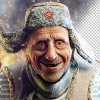 Andreyu_a