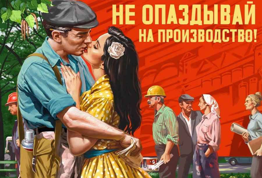 pin-ap-Valeriya-Barykina_6.jpg