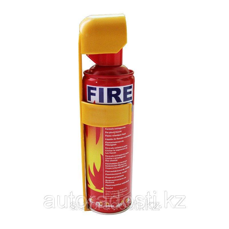 4947418_w640_h640_inguisherbfontcarfontbfire.jpg