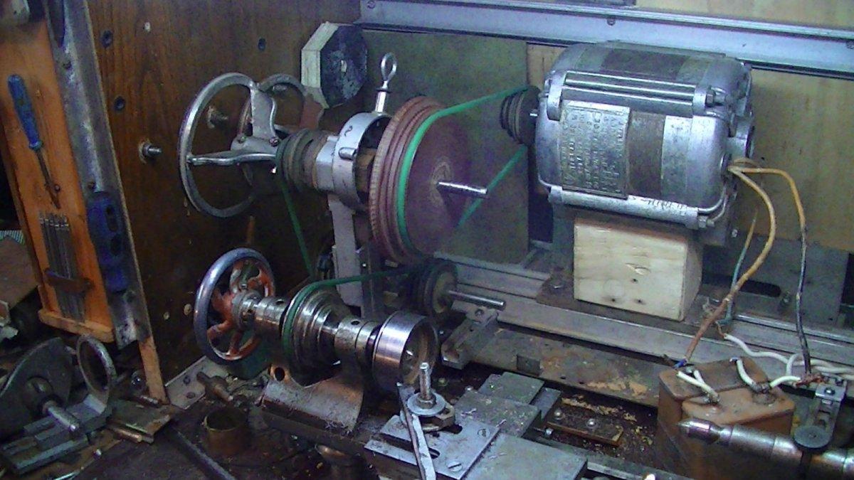 В-95 (2).JPG