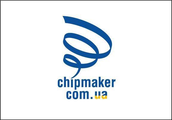chip5.jpg