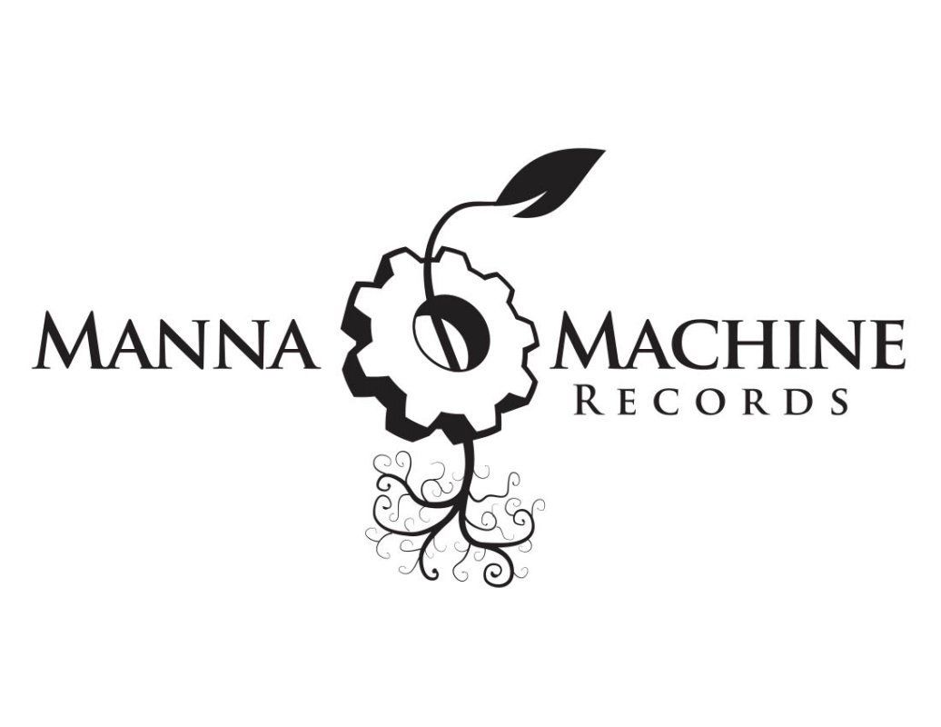 manna-machine-records-h2.jpg