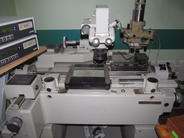 577678376_1_644x461_mikroskop-dip-1-vinnitsa.jpg