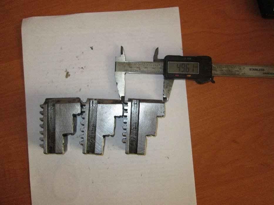 657290244_1_1000x700_kulachki-patron-tokarnyy-hortz-160mm-nezhin_rev001.jpg