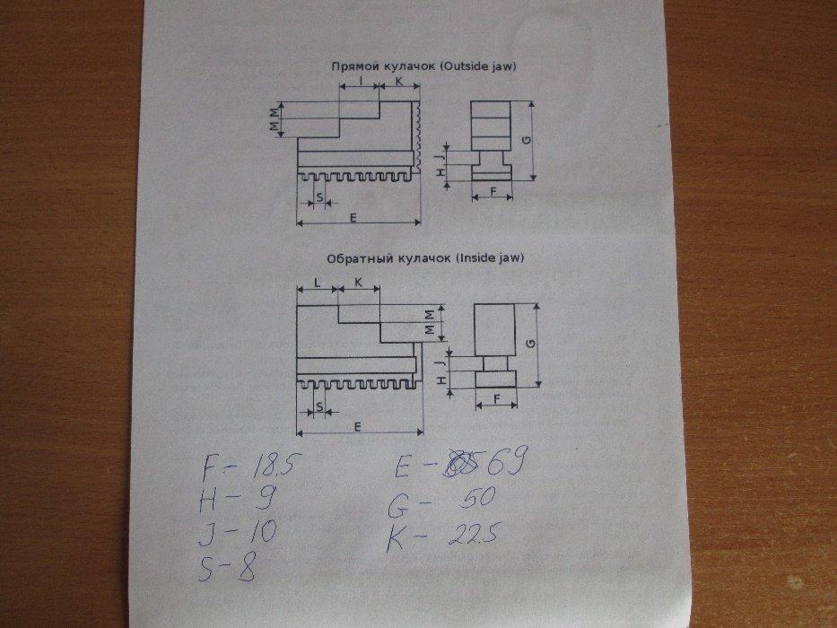 657290244_3_1000x700_kulachki-patron-tokarnyy-hortz-160mm-elektroinstrument_rev001.jpg