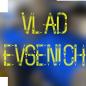 Vladstroy74