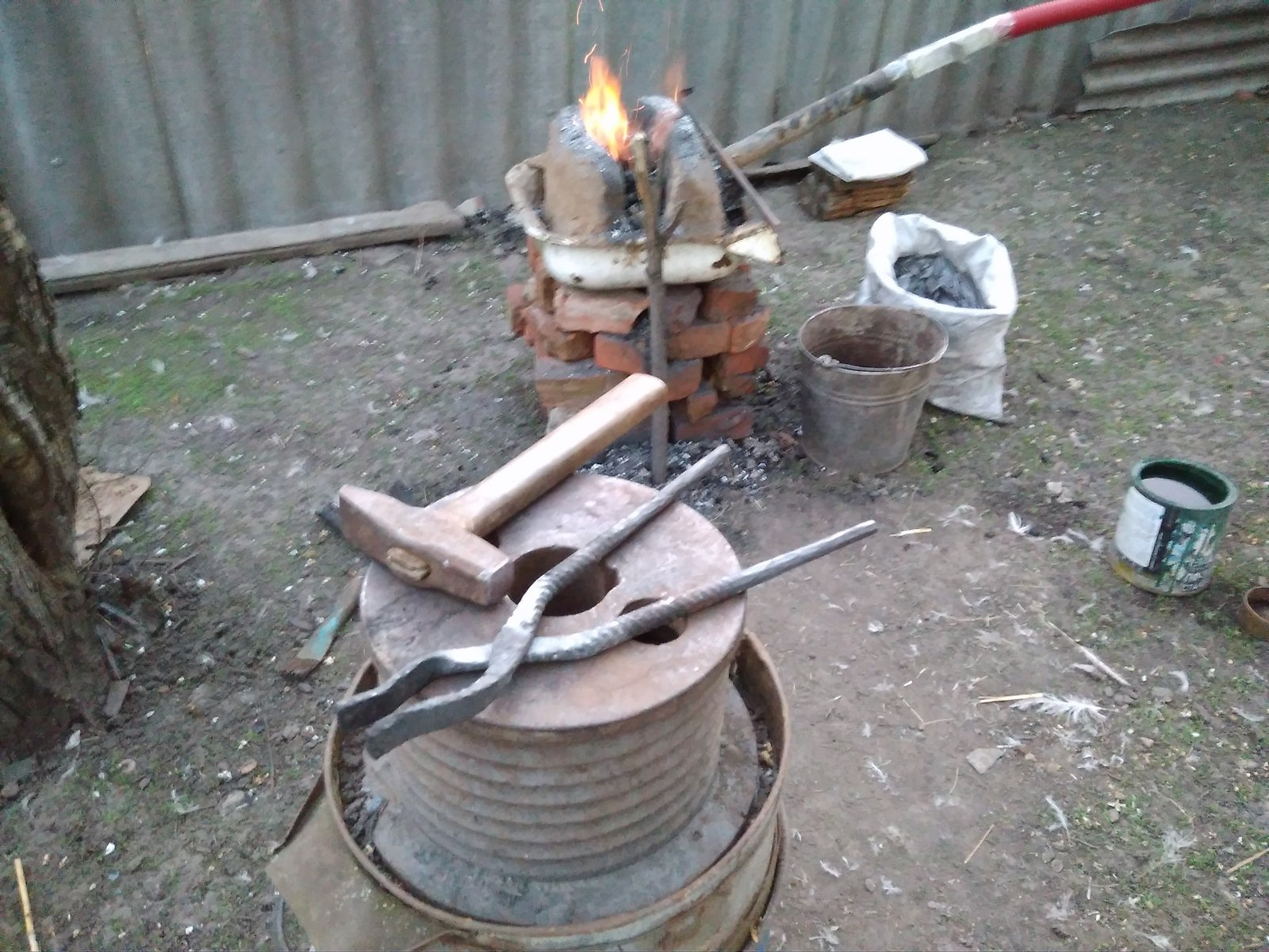 large.furnace_res.jpg
