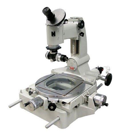 mikroskop_bmi.jpg