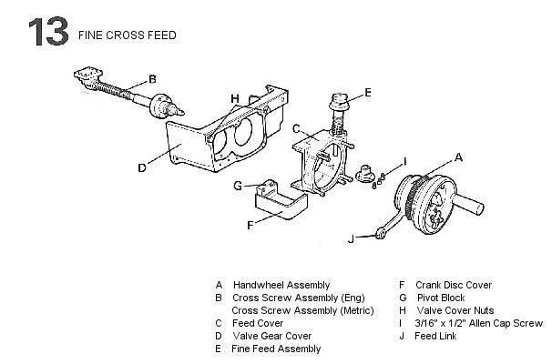 parts_section_83_thumb (1).jpg